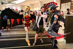 080A2937.jpg (PaulSebastianPhotography) Tags: cosplay cosplayer dragoncon costume dragoncon2017