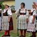 21.7.18 Jindrichuv Hradec 4 Folklore Festival in the Garden 025