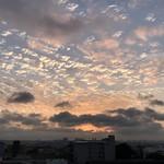 King Sun (at 5:41 PM), São Caetano do Sul, São Paulo, Brasil. thumbnail