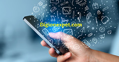 Mobile-apps-is-a-great-promotional-tool (digionexpert3) Tags: the smartphones getting smarter day by it plays an essential role our life there lots application inbuilt or can be downloaded multiple roles phone according your uses that's why we here solve digionexpert is leading mobile development company in india which developed per needs get more info httpswwwdigionexpertcommobileapplicationdevelopmenthtml