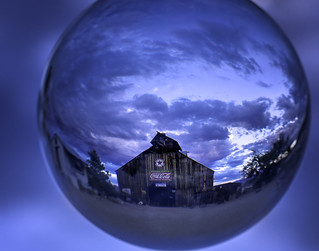 024693763556-102-Desert Barn Inside a Crystal Ball-1
