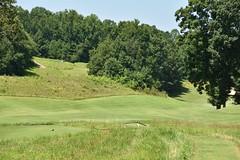 Standard Club 039 (bigeagl29) Tags: standard club johns creek ga georgia golf course country atlanta standardclub