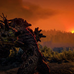 The Witcher 3: Wild Hunt / Let it Roar thumbnail