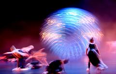 Modern dance (Finland) (MelindaChan ^..^) Tags: internationalyouthdancefestival2018 國際青年舞蹈節 macau 澳門 dance finland motion people 舞 ethnic 澳門國際青年舞蹈節 international youth festival 2018 chanmelmel mel melinda melindachan