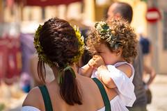 El Renaixement de Tortosa (rfabregat) Tags: tortosa terresdelebre xxiiifestadelrenaixement festa festadelrenaixement renaixement tradició tradition cultura culture