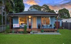 15 Kingsford Smith Drive, Berkeley Vale NSW
