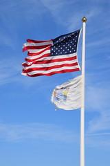 Asbury Park, NJ (HarveNYC) Tags: asbury park newjersey nj boardwalk shore