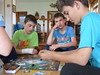 P1120229 (Club Juvenil Anciles) Tags: gradefes convivencia estudio