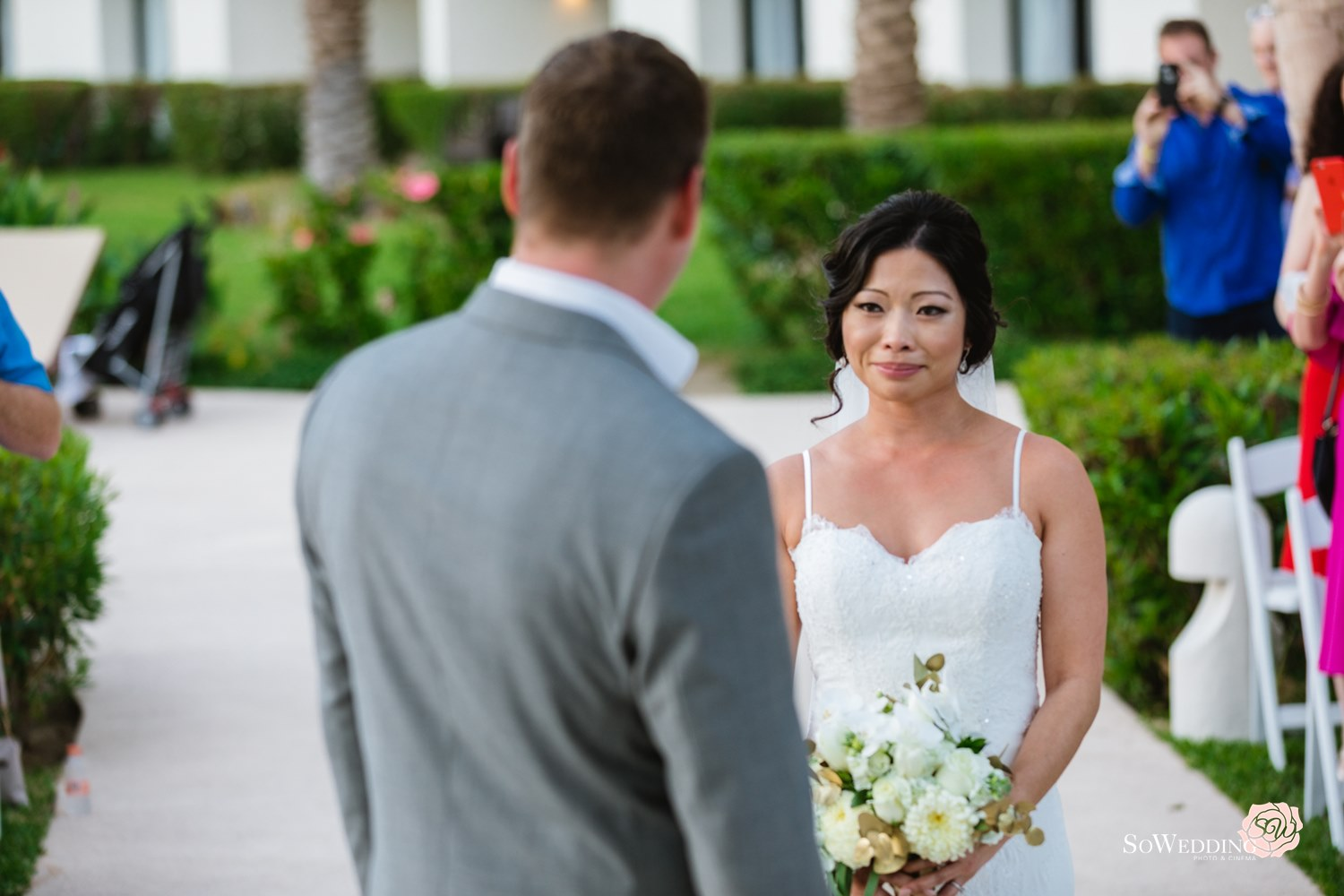 Lai & Jesse - Mexico Wedding - HL - SD-0122