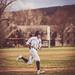 baseball_, April 11, 2018 - 179
