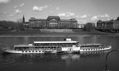 Dresden (e.y. toreno) Tags: buyfilm film filmisnotdead mcron35v3 selfdevelopment xtol kodakxtol ilforddelta100 ilford leicam2 msummicron35mm leica dresden