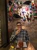 IMG_0998 (lnewman333) Tags: losangeles ca usa dtla downtownlosangeles socal southerncalifornia moderntimes brewery microbrewery piñata