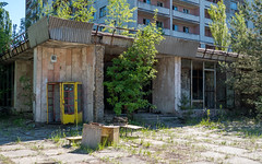 NB-98.jpg (neil.bulman) Tags: 1986 abandoned disaster ukraine ruined chernobyl prypyat kyivskaoblast ua