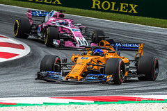 "F1 GP Austria 2018 • <a style=""font-size:0.8em;"" href=""http://www.flickr.com/photos/144994865@N06/28259157237/"" target=""_blank"">View on Flickr</a>"
