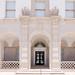 Former Immigration Station, 1700 Strand Avenue, Galveston, Texas 1807011305