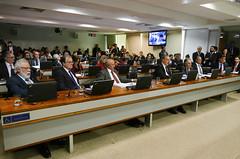 CAE - Comissão de Assuntos Econômicos (Senado Federal) Tags: cae dadospessoais pls3302013 proteção reuniãodeliberativa senadorairtonsandovalmdbsp senadorarmandomonteiroptbpe senadorcristovambuarqueppsdf senadordalíriobeberpsdbsc senadorfernandobezerracoelhomdbpe senadorjosépimentelptce senadorricardoferraçopsdbes brasília df brasil bra