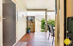 10 Birdwood St, New Lambton NSW
