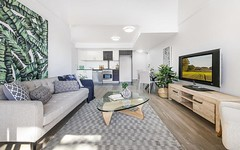 92/115-117 Constitution Road, Dulwich Hill NSW