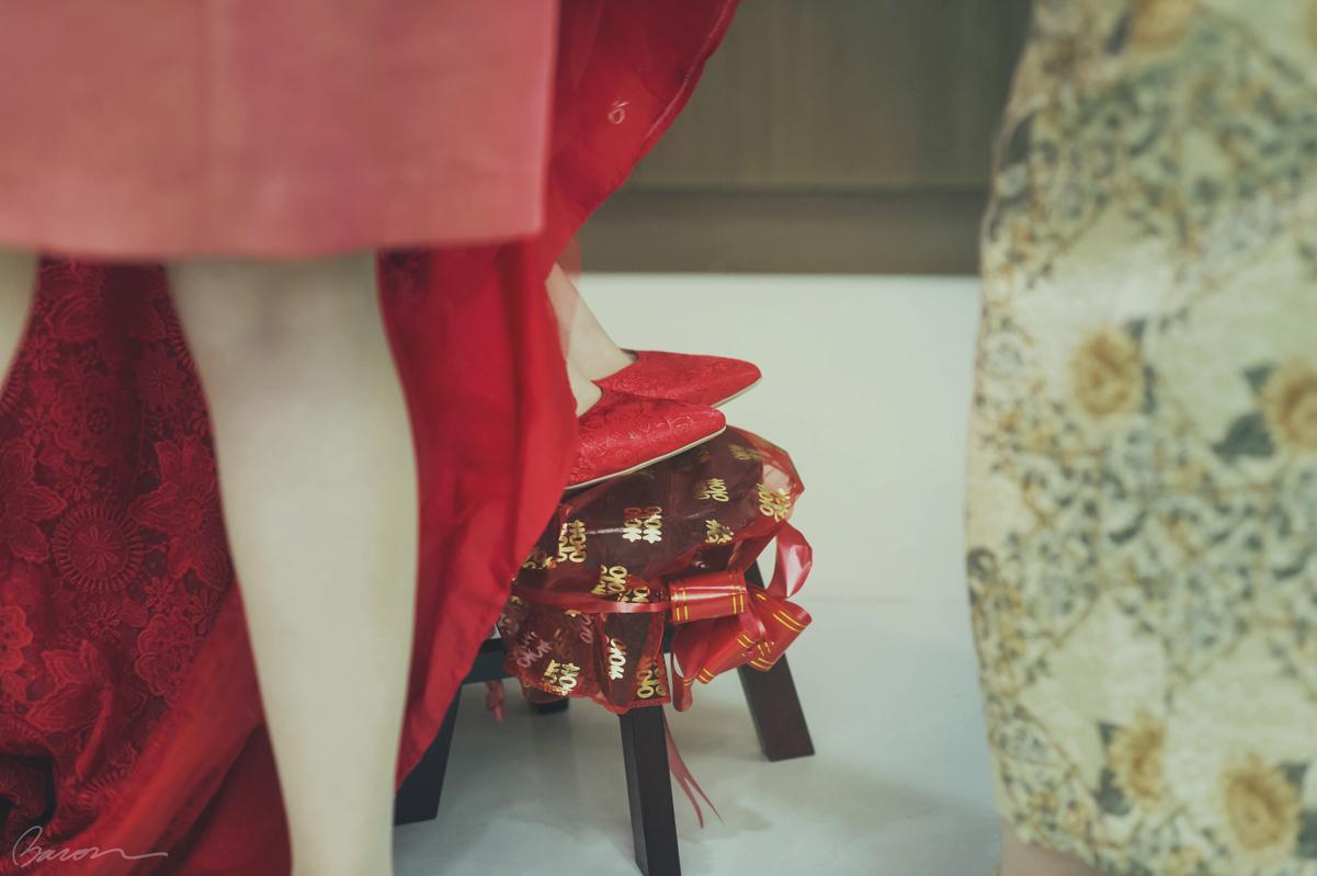 Color_047,婚禮紀錄, 婚攝, 婚禮攝影, 婚攝培根,南港萬怡酒店, 愛瑞思新娘秘書造型團隊, Ariesy Professional Bridal Stylists Studio