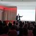 TEDx Salerno