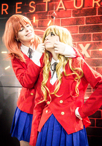 anime-friends-especial-cosplay-2018-152.jpg