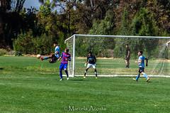 Iberia v/s Magallanes (marce_acosta77) Tags: futbol marcelaacosta nikon nikkor