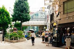 Kyoto (stuckinseoul) Tags: fujifilmx100s kansai japanese asia fujifilm x100s teramachistreet kyoto asian japan teramachidori kyōtoshi kyōtofu jp