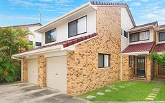 Unit 6/334 River Street, Ballina NSW