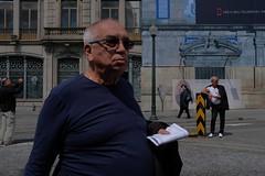57 (kamillabrammel) Tags: art reportage street documentary
