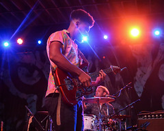 2018_Devon_Gilfillian-3 (Mather-Photo) Tags: 2018 andrewmather andrewmatherphotography artists blues concert concertphotography devongilfillian kc kcconcert kcconcerts kcmo kansascity kansascityconcerts kansascityphotographer livemusic livephotography matherphoto music musicphotography musician musicians onstage performance show soul stage thetruman thetrumankc kcconcertsnet usa