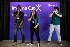 2018-07-24-CatherineAbegg-ImagineCup-011 (ImagineCup) Tags: imaginecup 2018worldfinals canon1v destinationweddingphotographer family film filmisnotdead hasselblad500cm hasselbladh1 kodak kodakportra160 kodakportrat400 kodaktrix400 lgbtqallyphotographer lgbtqweddings lifestyle photographer photography richardphotolab seattle seattlefamilyphotographer seattlefilmphotographer seattlelifestylephotographer seattleweddingphotographer travelphotography travelingphotographer vacationfamilyphotographer washingtonstate wedding wa usa