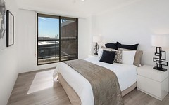 159/336-346 Sussex Street, Sydney NSW