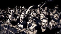 Body Count live Kraków 2018 fot. MNTS Łukasz Miętka_-32
