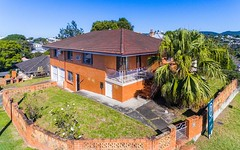 46 Kennedy Terrace, Paddington QLD