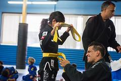2017-aug-beltpromo-crispimbjj-ajamccoy-7117-0501 (Aja Jitsu) Tags: ajamccoyphotography ajamccoyproductions alexandercrispim bjj brazilianjiujitsu crispimbjj crispimbjjandmma crispimbjjbarrabrothersacademy crispimbjjboxing crispimbjjmmafitness crispimbjjmuaythai jiujitsu muaythaipromotion pleasantonmartialarts