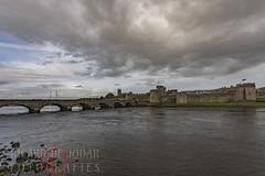 King John's Castle (Blackmoore62) Tags: irlanda2016 vacances2016 viatges limerick countylimerick irlanda ie