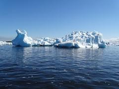 Laguna Jokulsarlon en el glaciar Vatnajokull  Islandia 14 (Rafael Gomez - http://micamara.es) Tags: laguna jokulsarlon en el glaciar vatnajokull islandia
