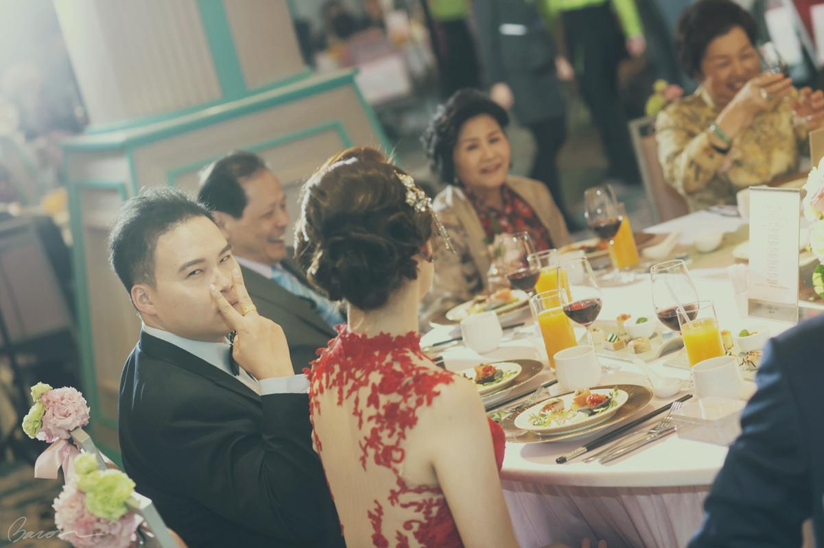 Color_137,婚禮紀錄, 婚攝, 婚禮攝影, 婚攝培根,南港萬怡酒店, 愛瑞思新娘秘書造型團隊, Ariesy Professional Bridal Stylists Studio