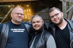BearPride2014-4x6-9579 (Mike WMB) Tags: chicago bearpride bear 2014