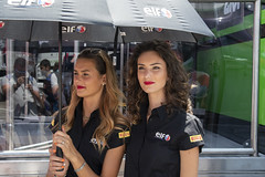 """SBK Misano 2018 • <a style=""""font-size:0.8em;"""" href=""""http://www.flickr.com/photos/144994865@N06/29515965968/"""" target=""""_blank"""">View on Flickr</a>"""