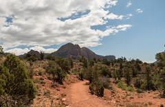 LlamaBell-6 (J-Riv Photo) Tags: arizona scottsdale sedona jerome redrock grandcanyon sky tuzigoot