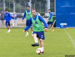 456 (Dawlad Ast) Tags: real oviedo futbol soccer asturias españa spain requexon entrenamiento trainning liga segunda division pretemporada julio july 2018