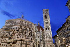 Florence (will668) Tags: italy florence holiday travel tourism europe eu