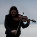 Tobias Preisig @ Musiques à l'Aube