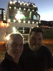 Truckfest 2018 - Malvern (Paul.Bevan) Tags: lukec inahgv malvern truckfest2018 imetyou paulbevan showtime nighttime truckshow jktransport man leds lightson