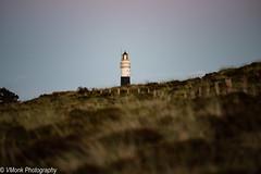 Lighthouse Kampen (vmonk65) Tags: nikon nikond810 sylt landscape landschaft kampen leuchtturm lighthouse heide himmel sky