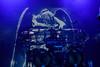 Nightwish-2018-7424.jpg (Dagget2) Tags: luckyman venues backdrop nightwish concert arizona drumset tempe promoter marqueetheatre