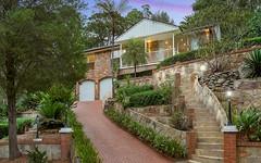 36 Maranta Street, Hornsby NSW