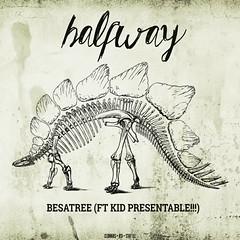 halfway (besatree) Tags: music besatree video preview clip hiphop rap