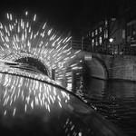 Amsterdam Light Festival thumbnail